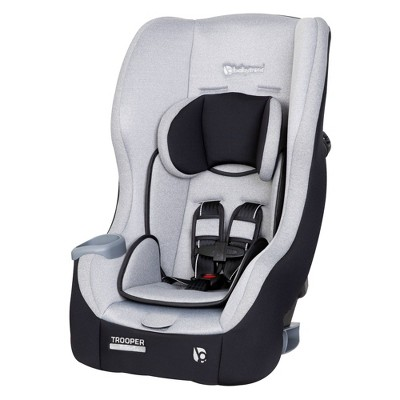 Baby Trend Trooper 3-in-1 Convertible Car Seat