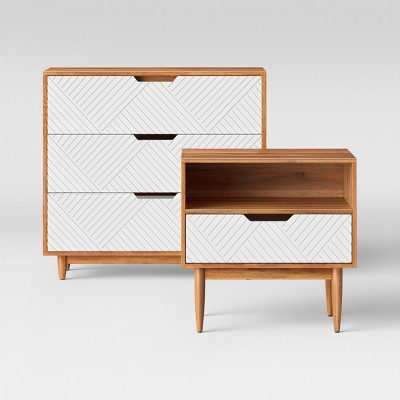 Touraco Bedroom Collection - Opalhouse™
