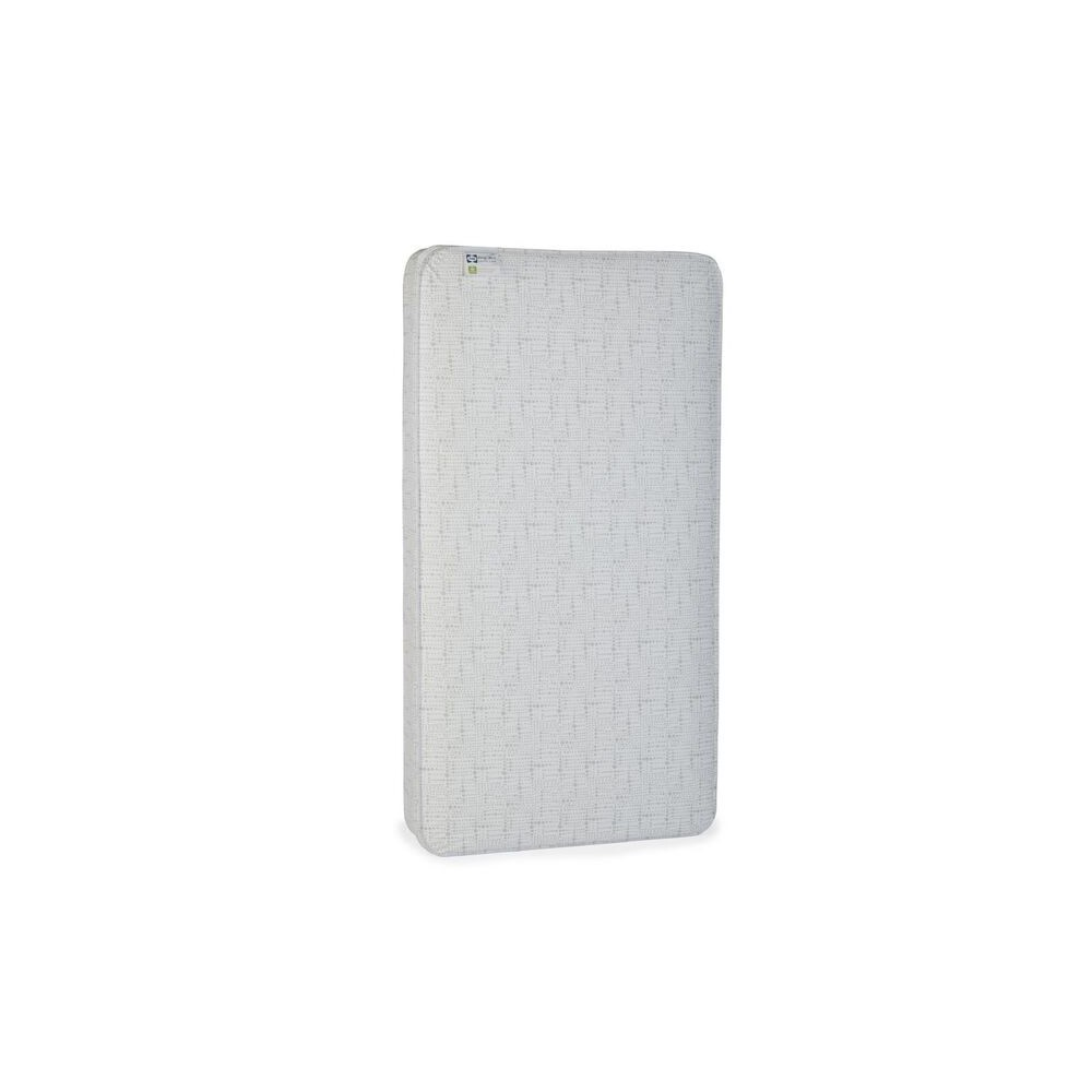 Sealy Cozy Rest Extra Firm Mattress