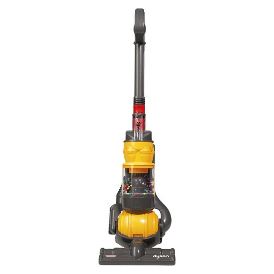 Casdon Toys DC24 Dyson Ball Toy Vacuum image number null