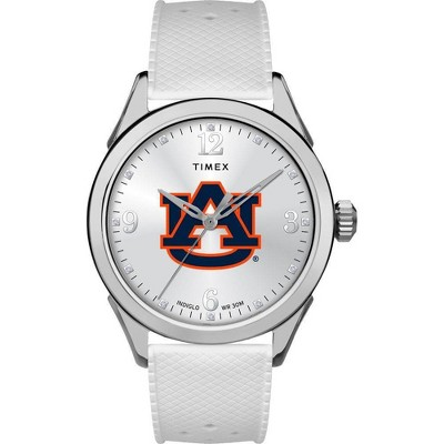 NCAA Auburn Tigers Tribute Collection Athena Women's Watch