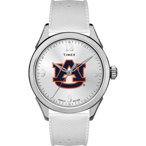 NCAA Auburn Tigers Tribute Collection Athena Women's Watch - image 1 of 1