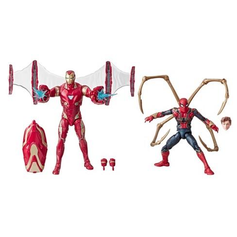 Marvel Legends Series Avengers: Infinity War 6