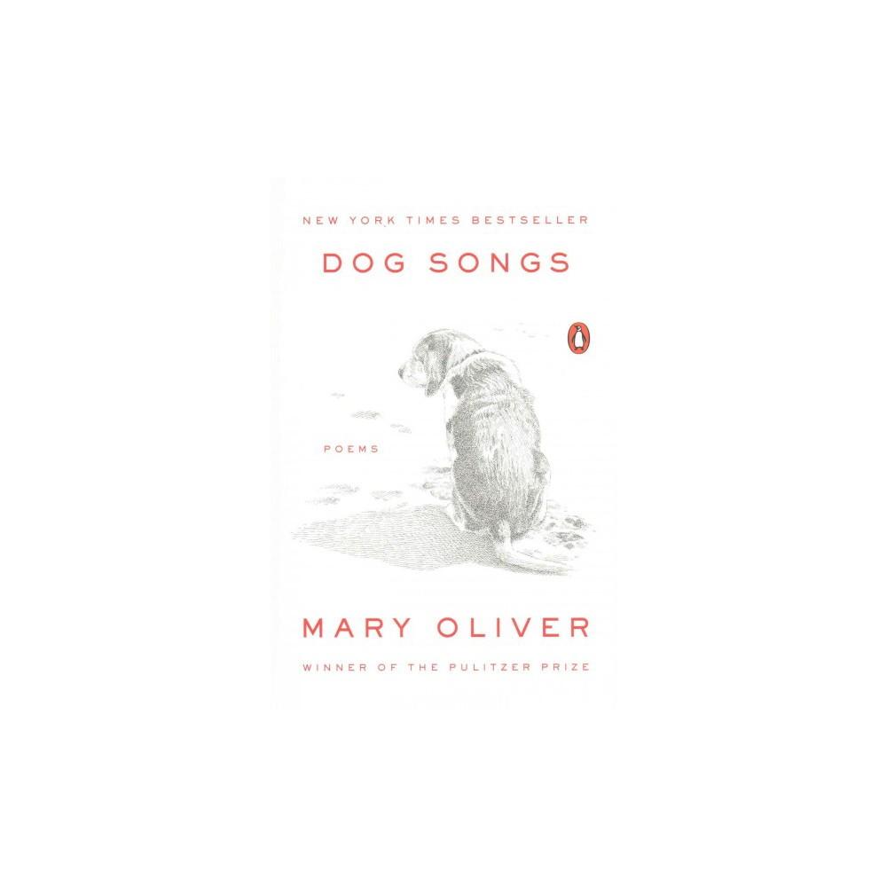 Dog Songs (Reissue) (Paperback)