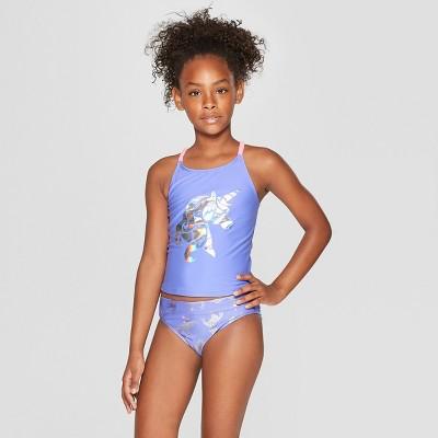 fc80d0711e Kids  Swimsuits   Target