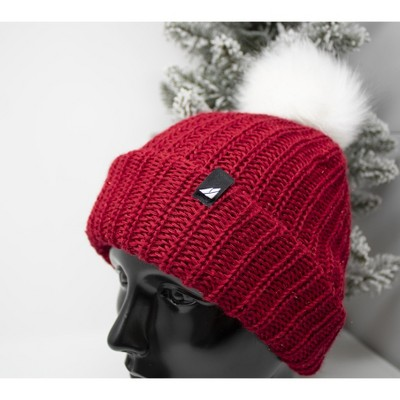 Arctic Gear Youth Sparkle Hats