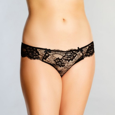 Journelle Women's Isabel Bikini - image 1 of 3