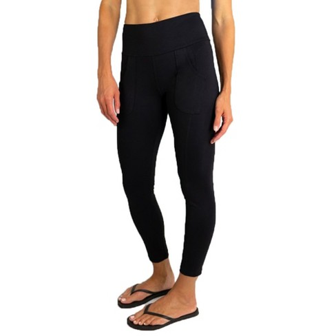 Women's Jofit Pacific Tights - image 1 of 1