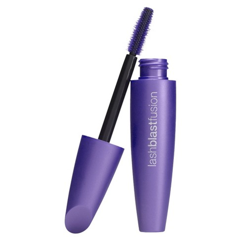 Image result for Covergirl Mascara