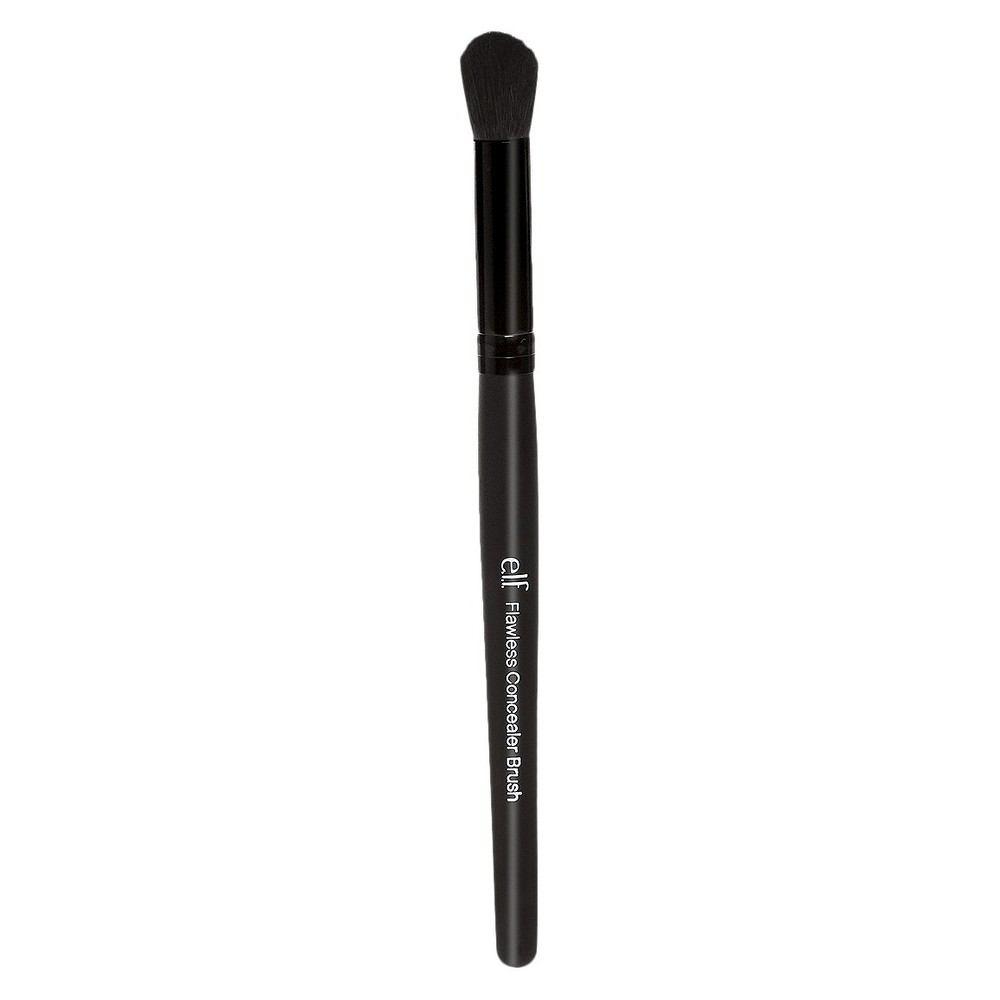 e.l.f. Flawless Concealer Brush