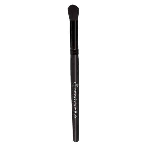 e.l.f. Flawless Concealer Brush - image 1 of 1