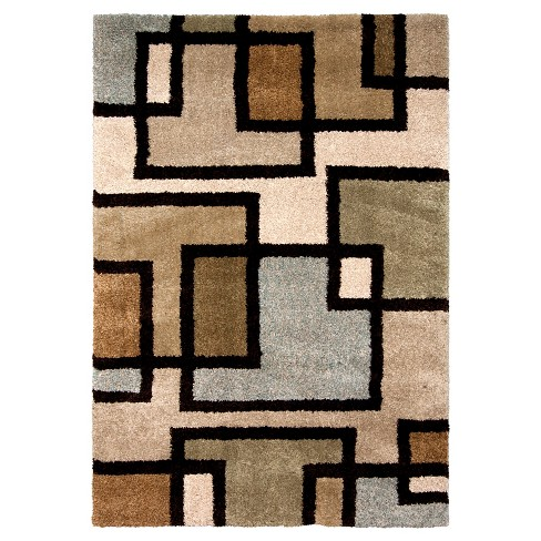 Honoray Rug - Orian - image 1 of 4