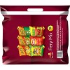 Frito-Lay Variety Pack Fiery Mix - 18ct - image 2 of 4