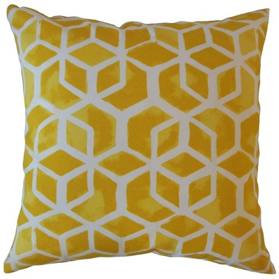 Celtic Pineapple- The Pillow Collection