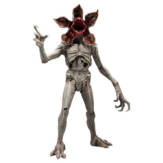 "McFarlane Toys Stranger Things 10"" Demogorgon Action Figure"
