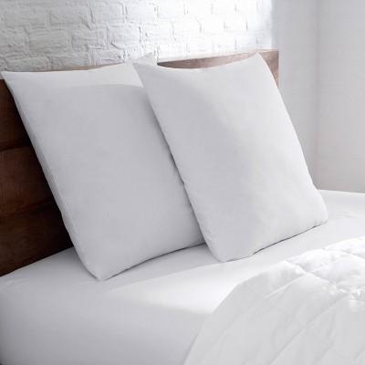 Euro 2pk RDS Bed Pillow - Eddie Bauer
