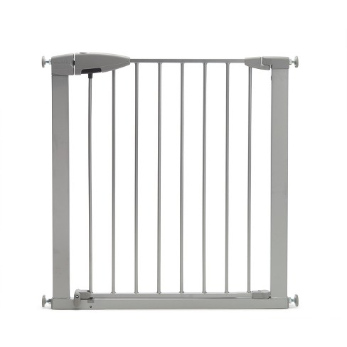munchkin easy close baby gate target