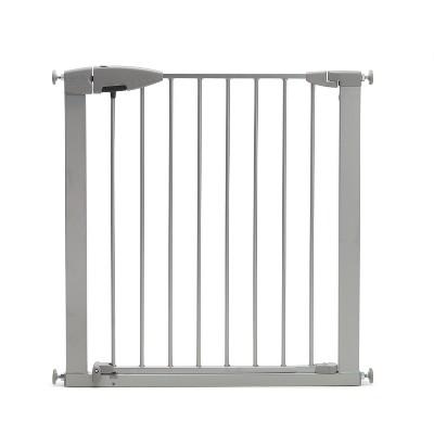 Munchkin® Easy Close Baby Gate