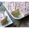 Hefty EZ Foil Cake Pans - 4ct - image 2 of 4