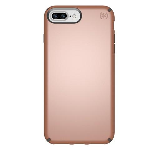 copper iphone 8 case