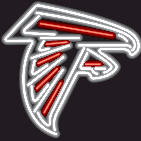 NFL Imperial LED Neon Sign - image 1 of 1