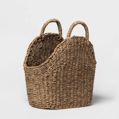 Small Market Basket - Threshold™