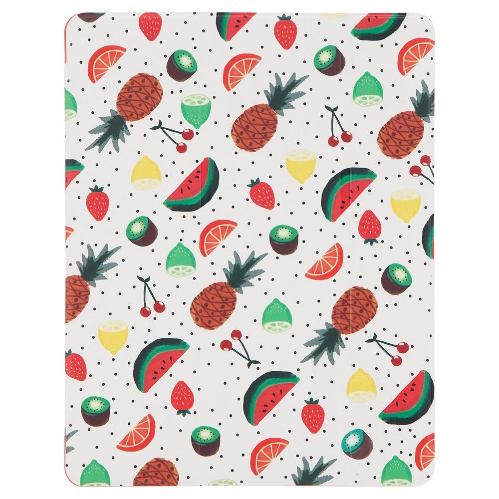 Image of Agent18 iPad Gen. 2/3/4 Case – Fruit Salad