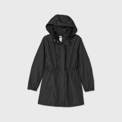 Women's Rain Jacket - A New Day™