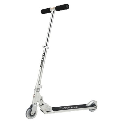 razor a4 scooter clear target rh target com razor scooter user guide razor e200 scooter owners manual