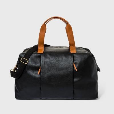 Olivia Weekender Bag - Universal Thread™