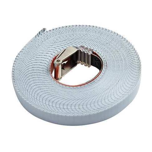 KESON RF-18-50 Fiberglass Tape Refill,50 Ft,8ths - image 1 of 1