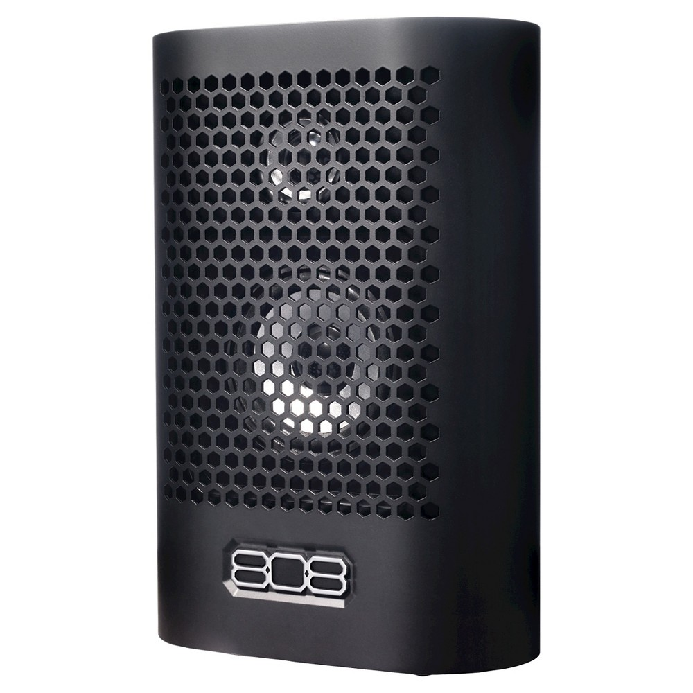 Image of 808 Bluetooth Wireless Speaker - Black (SP901BK)
