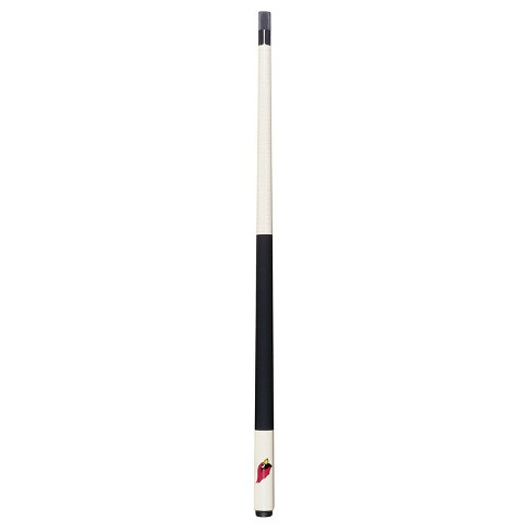 NFL Imperial Billiards Pool Cue Stick - image 1 of 1
