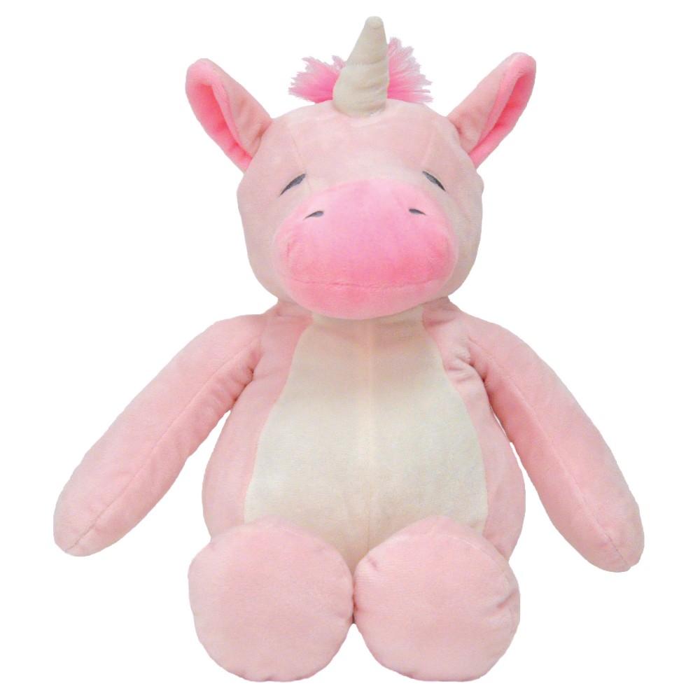 Manhattan Toy Huggable Unicorn