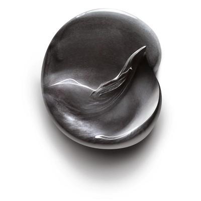 L'Oreal Paris Elnett Satin Extra Strong Hold with UV Filter Hairspray - 11oz