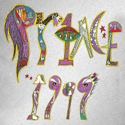 Prince - 1999 (super deluxe) (5cd/1dvd) (CD)