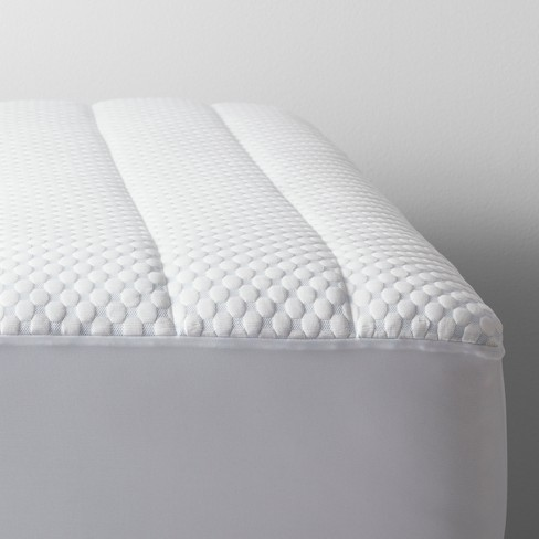 Cool Touch Mattress Pad Made By Design Target