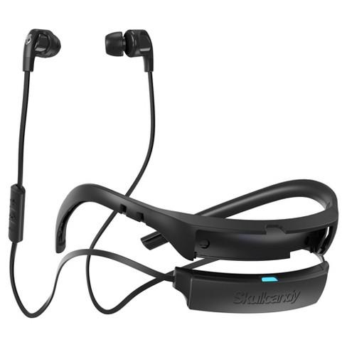 f948f5d67b4 Skullcandy® Smokin' Buds 2 Wireless In-Ear Headphone Black : Target