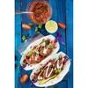 Crafty Counter Gluten Free Frozen Mediterranean Lentil Wunder Nuggets - 8oz - image 3 of 4