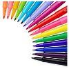 16pk Marker Pens Flair Medium Tip .7mm Multicolor - PaperMate - image 3 of 4