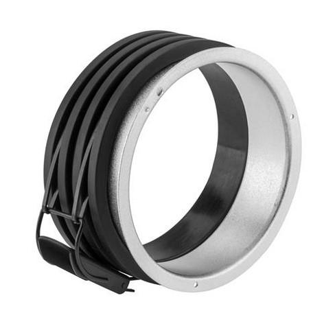 Glow Speed Ring Adapter to Mount ParaPop on Profoto Mount - image 1 of 4