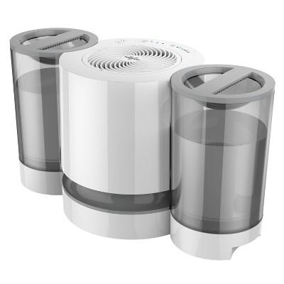 Vornado EV200 Whole Room Evaporative Humidifier