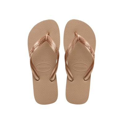 Havaianas - Women's Top Tiras Flip Flop Sandal