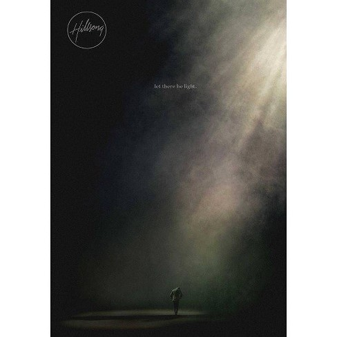 Hillsong Worship: Let There Be Light (DVD) - image 1 of 1