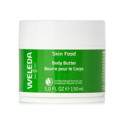 Weleda Skin Food Body Butter - 5.0 fl oz - image 1 of 4