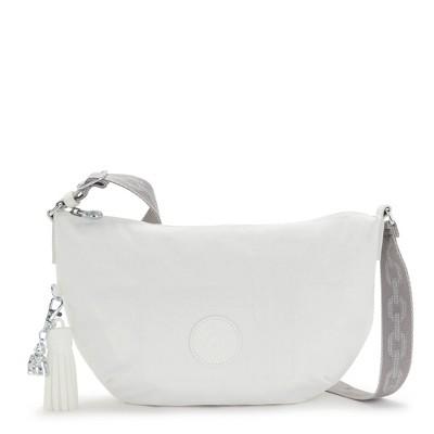 Kipling Anila Shoulder Bag