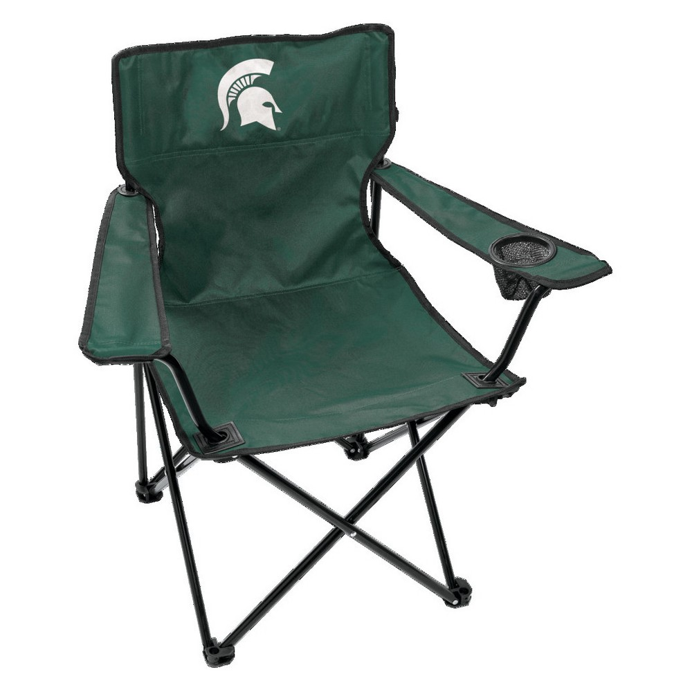 NCAA Rawlings Game Day Elite Chair Michigan State Spartans