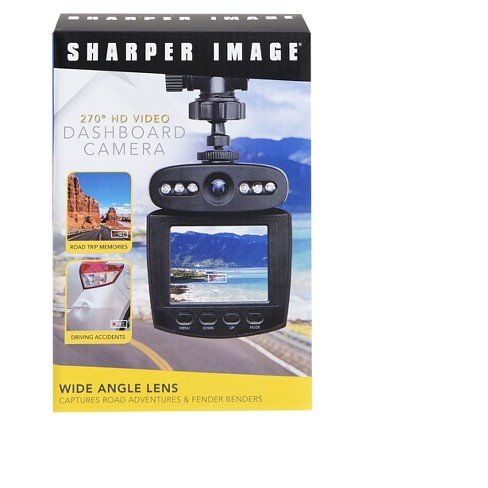 Sharper Image Interior Automotive Accessories Target