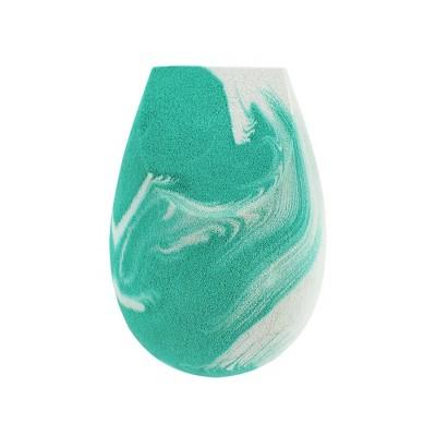 EcoTools Fresh Perfecting Body Blender