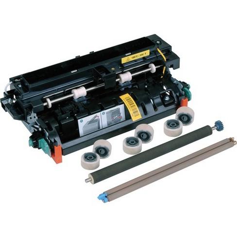 Lexmark 40X4724 Fuser Maintenance Kit - Laser - 300000 - 110 V AC, 120 V AC - image 1 of 1